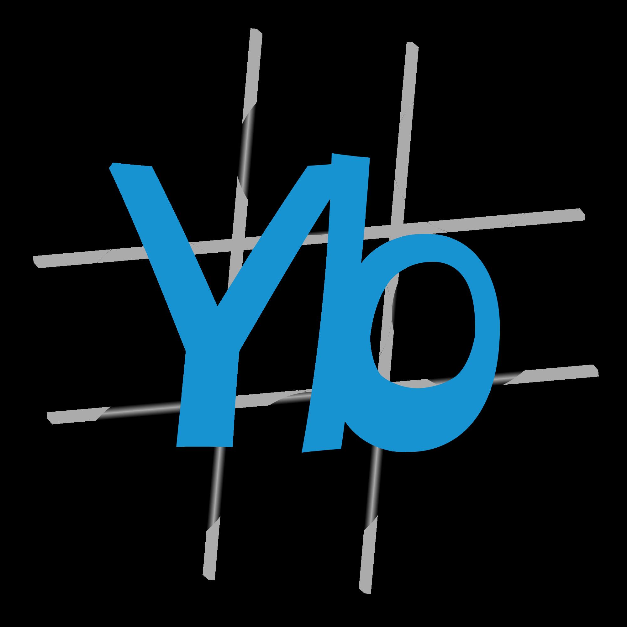 YapBlog